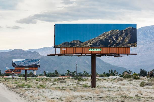 billboard-bergen-2