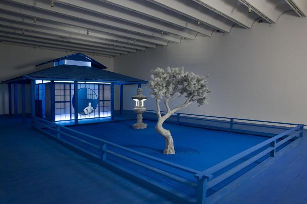 blauwe-zentuin-2