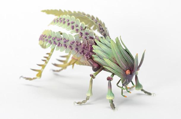 fantasierijke-insecten-3