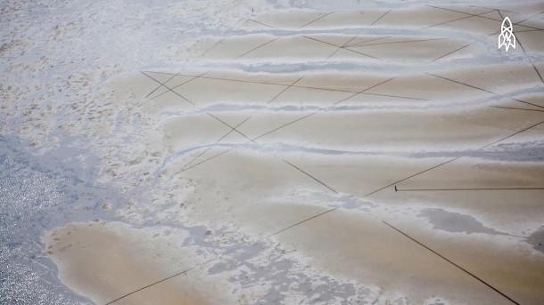 geometrische-tekeningen-strand-2