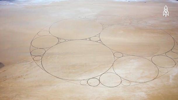 geometrische-tekeningen-strand-3