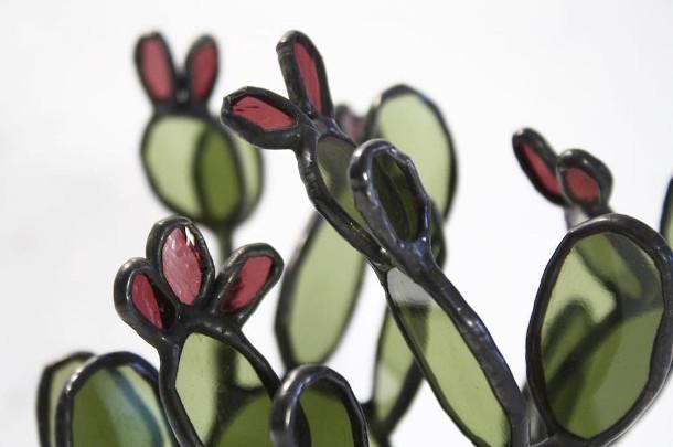 glazen-cactussen-vetplanten-2