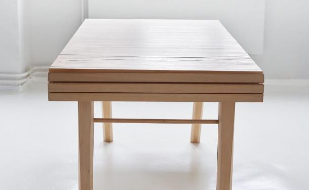 houten-tafel-uitrollen-2