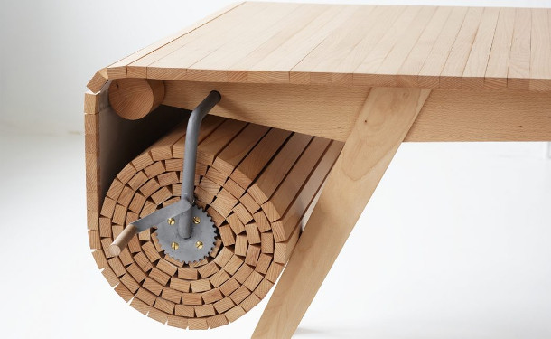 houten-tafel-uitrollen-4
