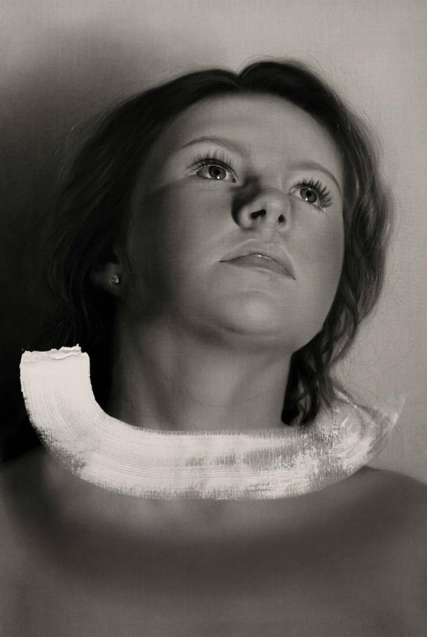hyperrealisme-vrouwen-portretten-5