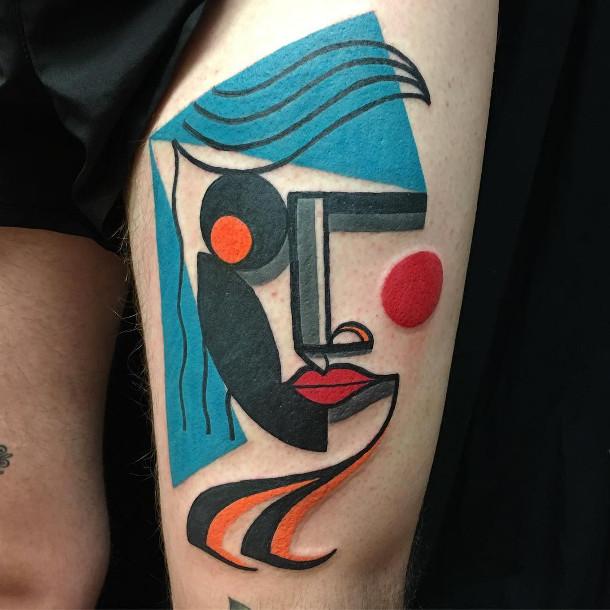 kleurrijke-kubistische-tatoeages-3