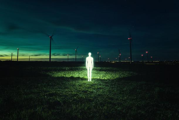 led-silhouet-fotografie-5