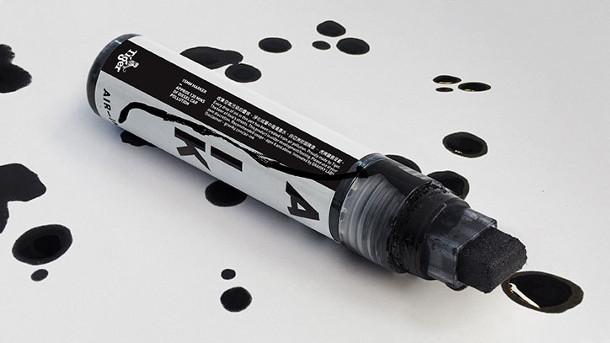 luchtvervuiling-inkt-2