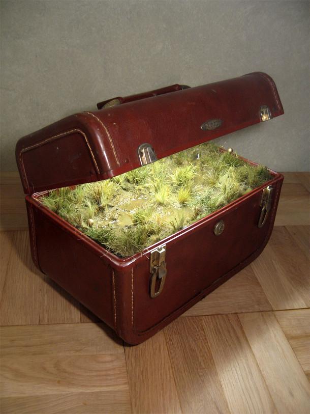 miniatuur-landschappen-koffers-5
