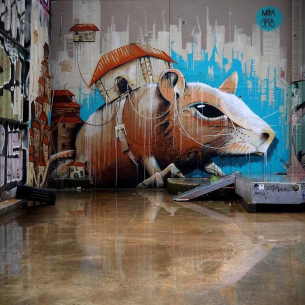 muurschilderingen-mika-3