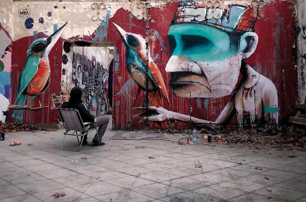 muurschilderingen-mika-4