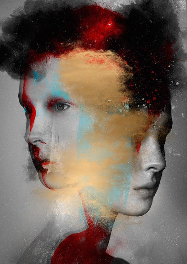 portretten-vrouwen-mixed-media-3