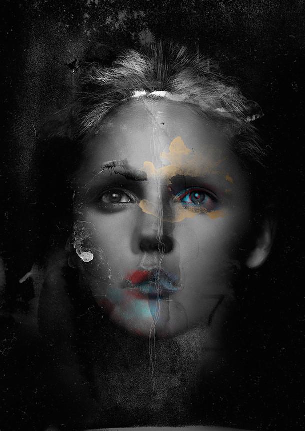 portretten-vrouwen-mixed-media-4