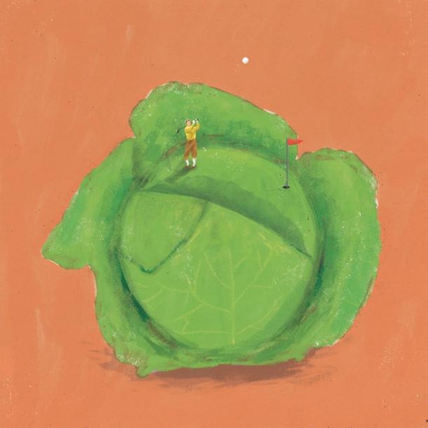 speelse-illustraties-eten-3