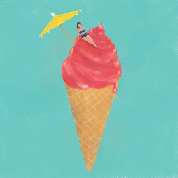 speelse-illustraties-eten-4