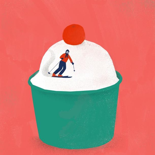 speelse-illustraties-eten-6