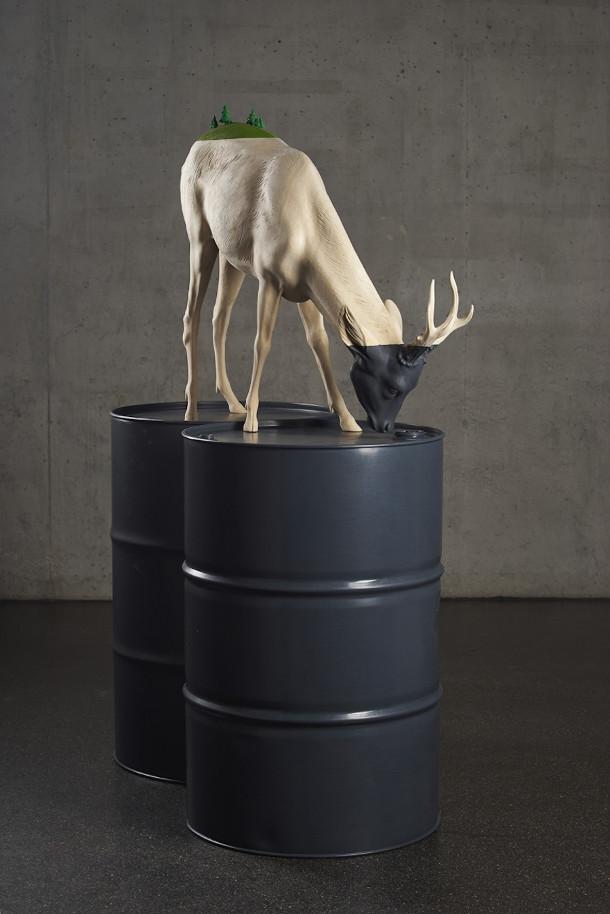 verf-houten-sculpturen-4