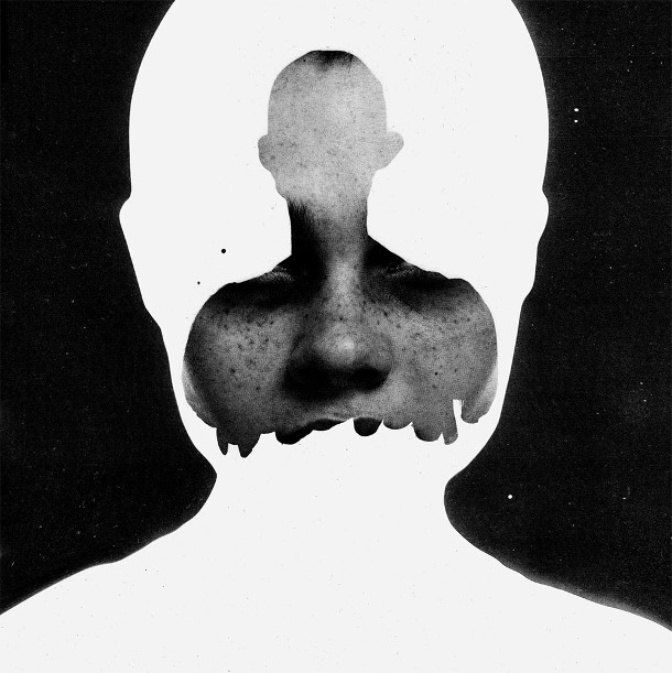 zwart-wit-collages-2