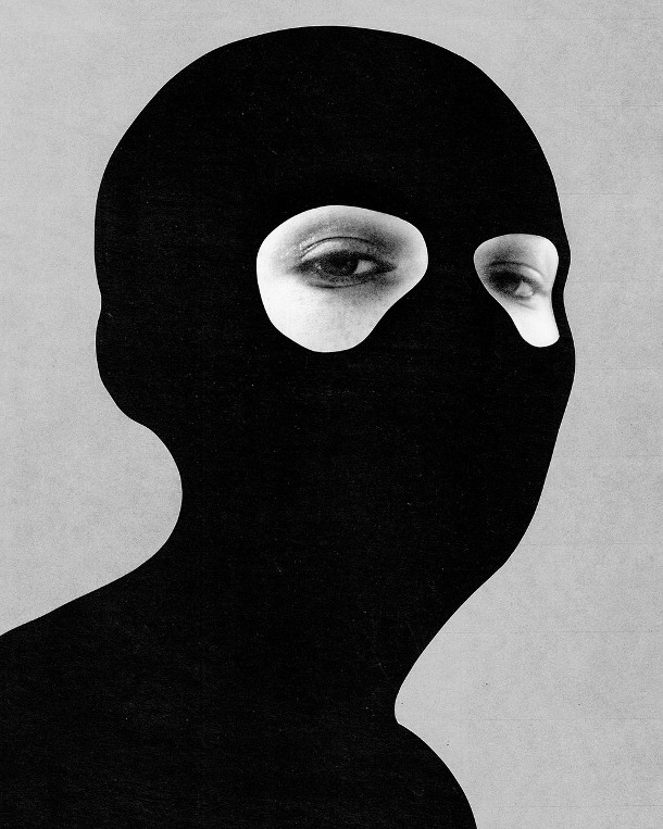 zwart-wit-collages-3