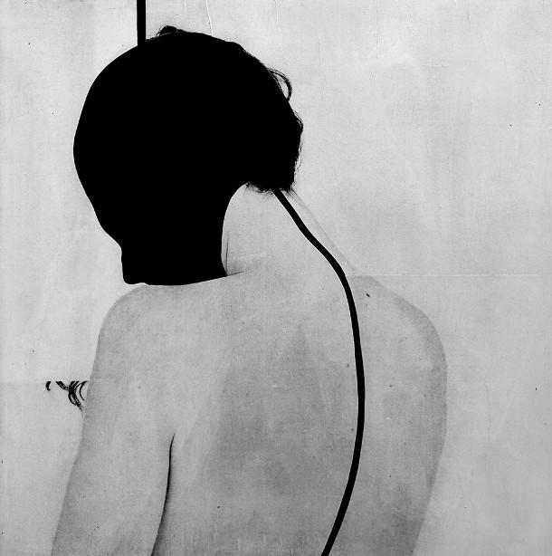 zwart-wit-collages-4