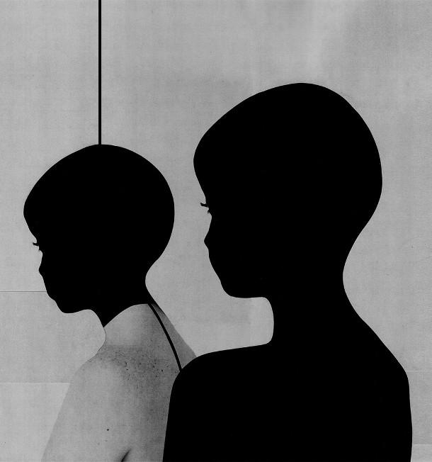 zwart-wit-collages-6