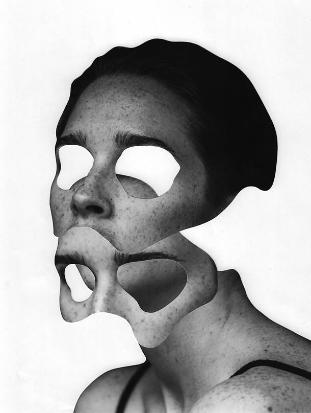 zwart-wit-collages-7