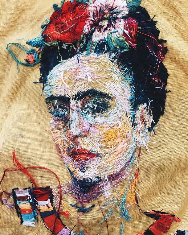 borduren-portretten-kleding-2