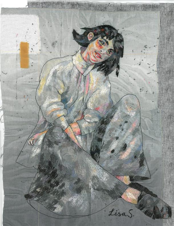 borduren-portretten-kleding-4