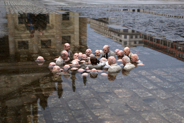 kleine-mensen-klimaat