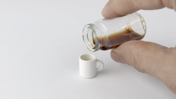 kleinste-kopje-koffie-aarde-3