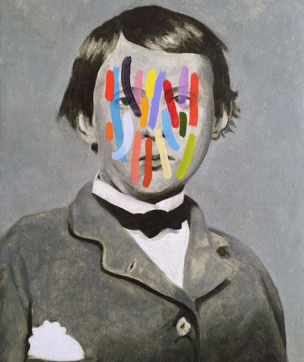 kleur-grijs-portretten-2