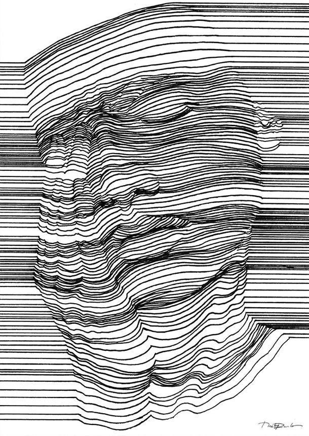 tekeningen-optische-illusies-2