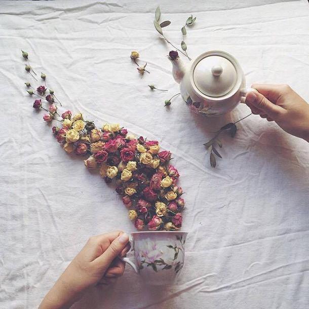thee-bloemen-3