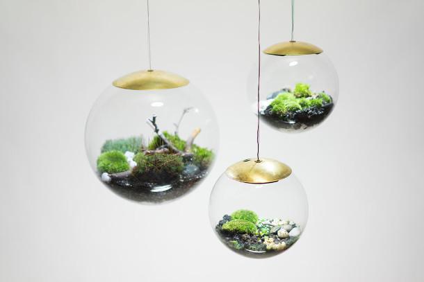 bol-terrarium-LED-4