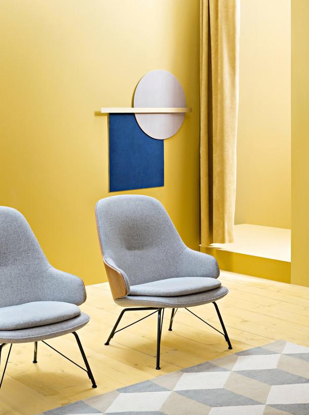 judy-fauteuil-2