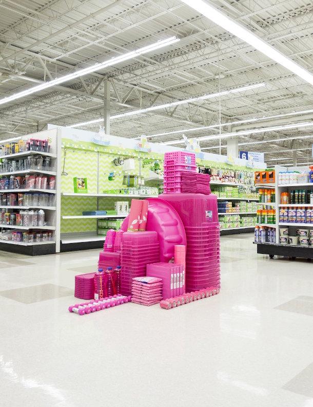 kleur-objecten-winkel-3
