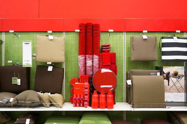 kleur-objecten-winkel-7