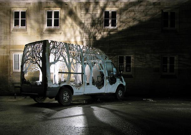 bus-streer-art-3
