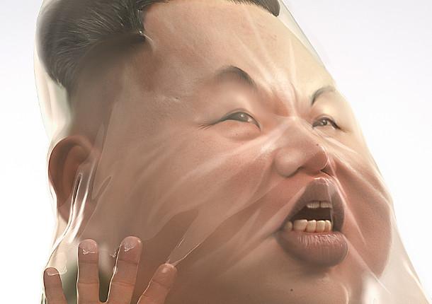 karikatuur-trum-jong-un-4