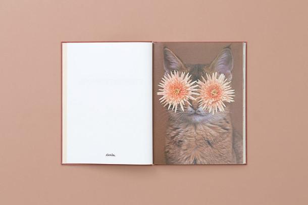 katten-planten-boek-3