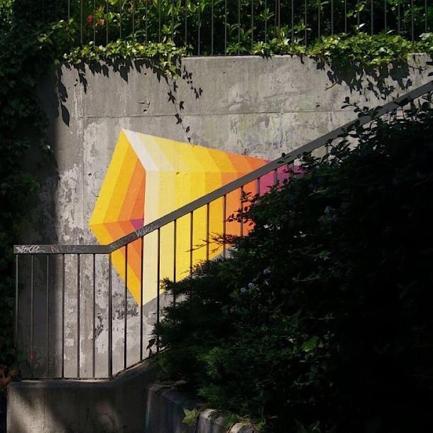 kleur-optische-illusies-2