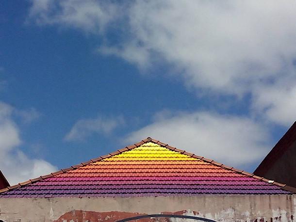 kleur-optische-illusies-3