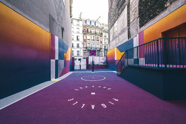 technicolor-basketbalveld-parijs-2