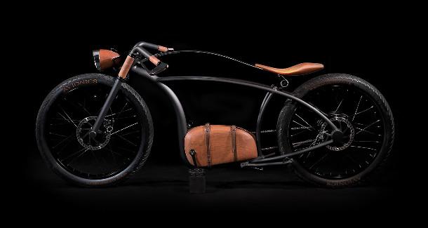retro-elektrische-fiets-2