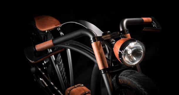 retro-elektrische-fiets-4