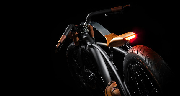 retro-elektrische-fiets-5