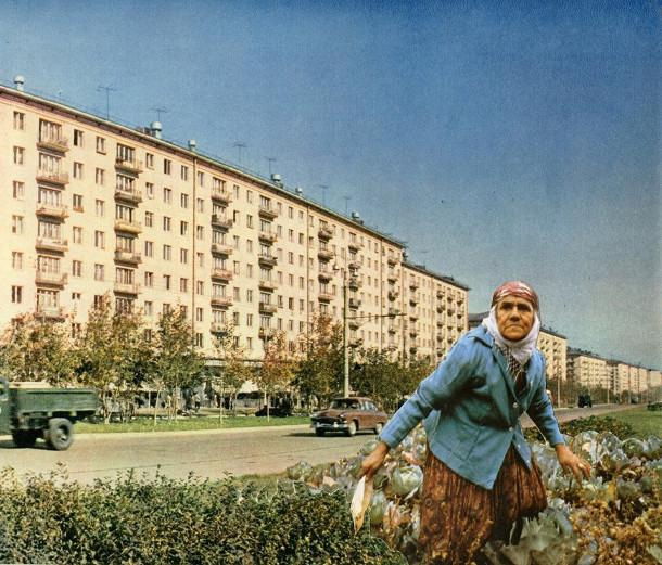 collages-sovjet-unie-2