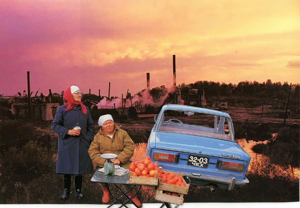 collages-sovjet-unie-5