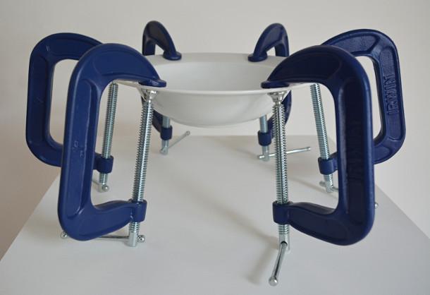 conceptuele-sculpturen-3