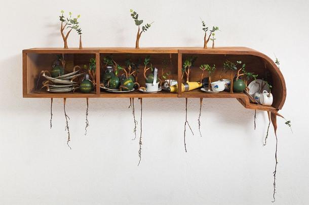 humoristische-houten-sculpturen-4